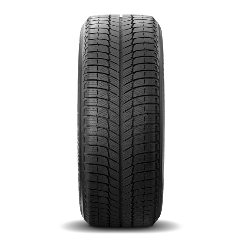 АВТОШИНЫ 185/65 R14 EXTRA X-ICE XI3 XL 90T MICHELIN